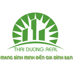 Mua bán đất quận 9